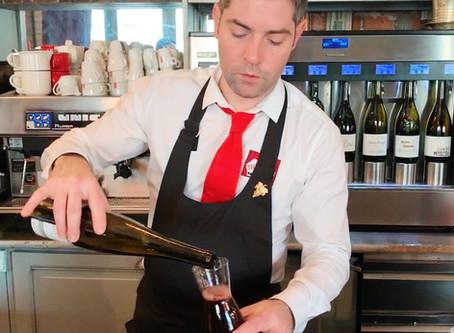 Quel vin boire avec mon entrecôte ? Plutôt vin blanc ou vin rouge pour accompagner mon plat ?
