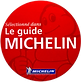 guide-michelin-2019.png