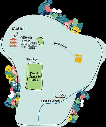 Map 2 - plan Colmar illustration.png