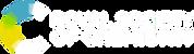 rsc-logo-rev-230_edited_edited.png