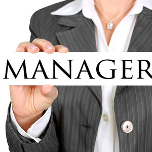 Your Manager Is Not Exactly Perfect. What Can You Do About It?