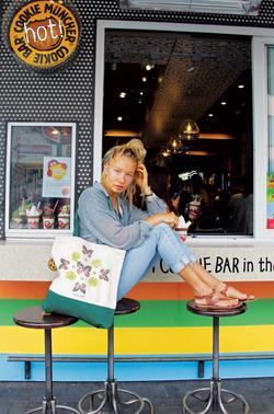 LALITA in Queenstown, New Zealand