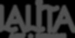 Lalita Art + Design_logo.png