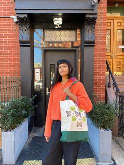 LALITA in New York, USA