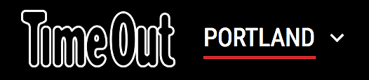 TimeOut Portland