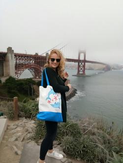 LALITA in San Francisco, USA