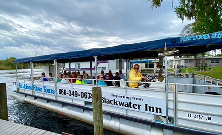 Blackwater Boat Tour 2020 (17).jpg