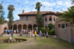 Howey Mansion (1).JPG
