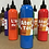 Thumbnail: Peinture acrylique 250ml