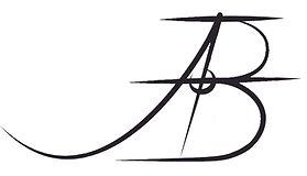 Logo para Bexio transparente.jpg
