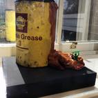 Periodic Table grease slip 2