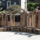 harry's park 1jpg.jpg