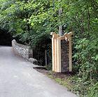 dulais valley 1 web72.jpg