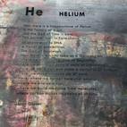 'Helium' by Jason Glover