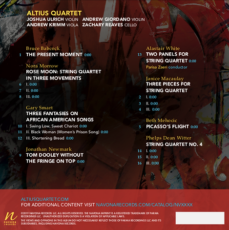 Quadrants Back Cover.png