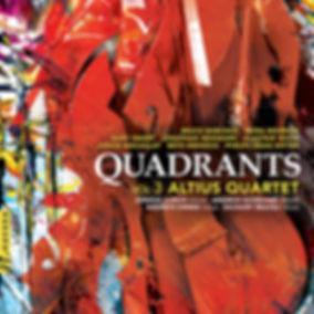 Quadrants Cover.jpg