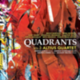 Quadrants%20Cover_edited.jpg