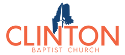 Final Logo_3.png