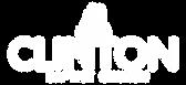 Final Logo_4.png