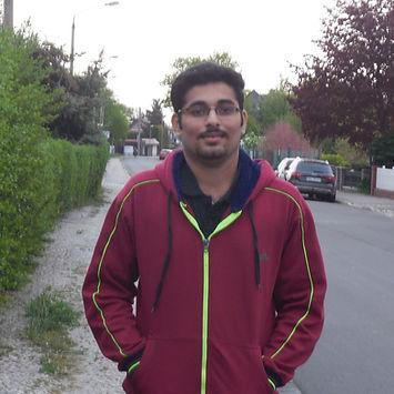 DSCN0980_edited.jpg