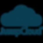jumpcloud_logo.png