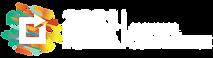 icma_2021_logo.png