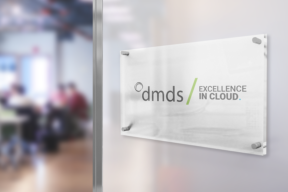 dmds_office_sign.png