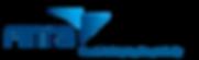 FINRA_logo.png