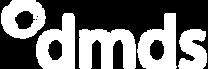 dmds_logo_2019_white.png