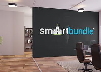 smart_office_bg.png