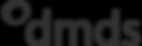 dmds_logo_2019_dark.png