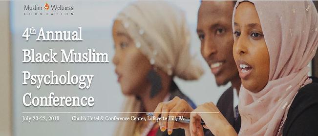 Black Muslim Psycology2.jpg