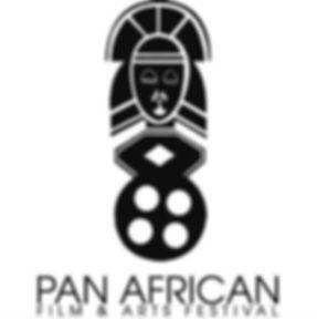 Pan African Film Festival Logo.jpg