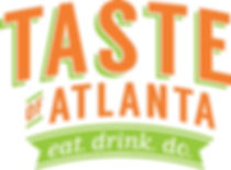 Taste-of-Atlanta-2017-Logo.jpg