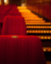 Movie Theatre