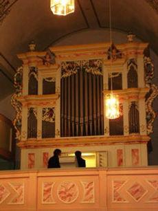 Orgel 02