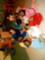 Kinder Projekt 03