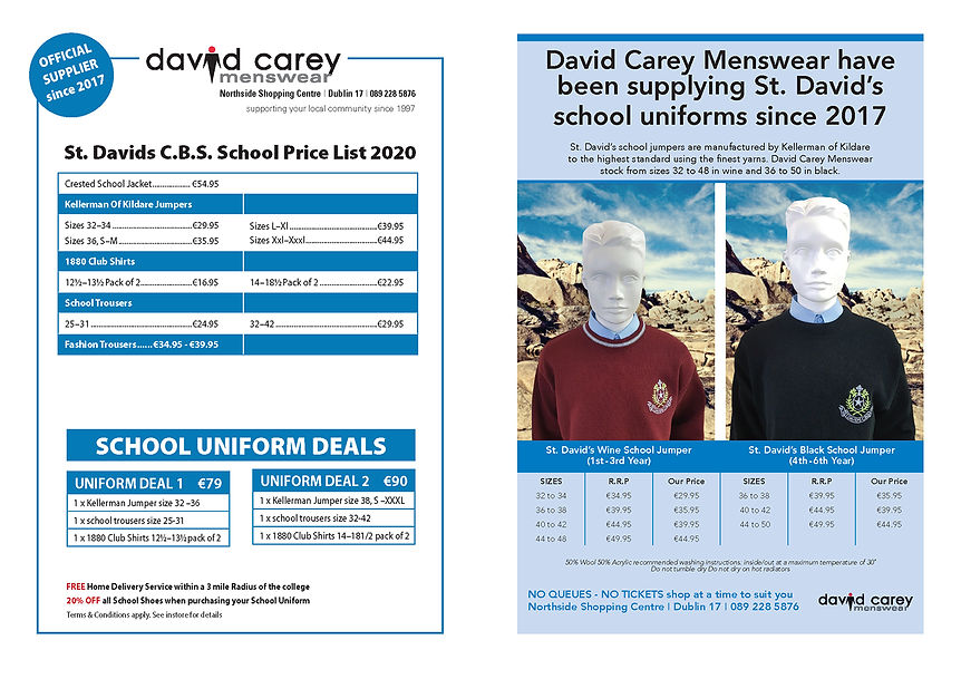 St Davids price list 2020_3.png
