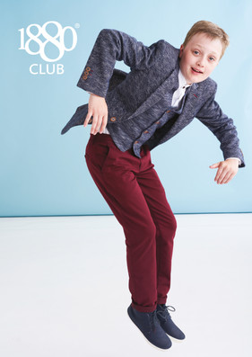 1880Club SS19 Image High Res With Logo7.