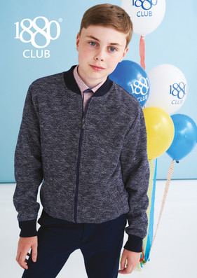 1880Club SS19 Image High Res With Logo5.