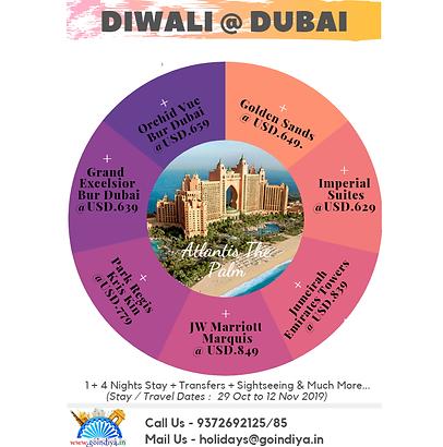 Diwali Dubai Flyer....png