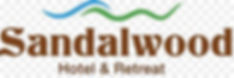 sandalwood resort goa
