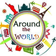 Around the World @ goindiya.in
