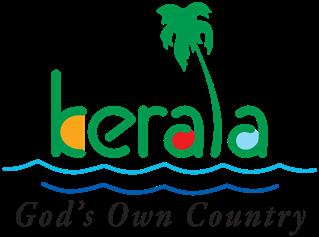 Kerala_God's_Own_Country_Logo.svg