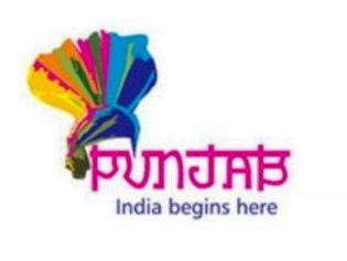 punjab-650_012116044239