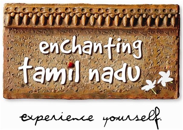 Tamilnadu...