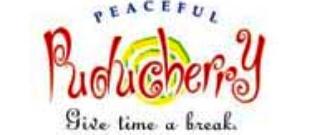 puducherry_logo