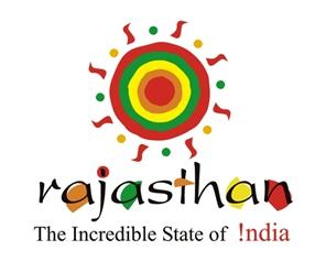 Rajasthan 4