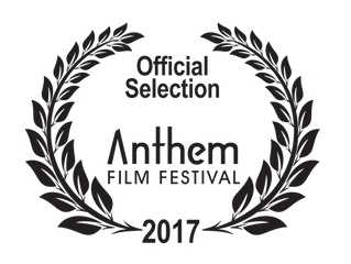 Off to the Freedom Fest & Anthem Film Fest