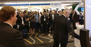 """GSC 2018: """"Meet the Expert"""" sessions on the Zeiss booth"""